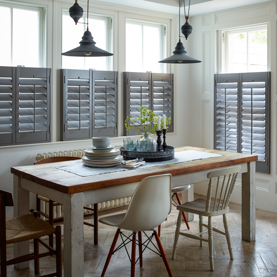 Shutters And Blinds – Your Questions Answered