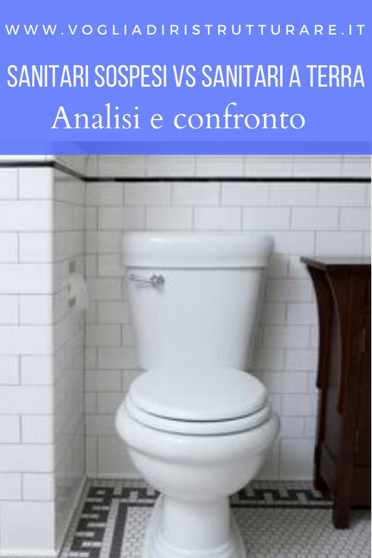 Bagno Senza Bidet Normativa le migliori 312 immagini su sanitari bagno | wc e bidet