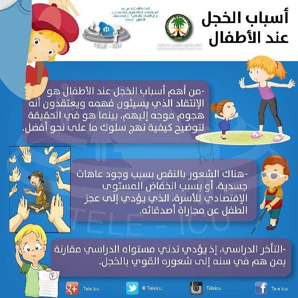 Instagram Photo By Teleicu العناية المركزة عن بعد Via Iconosquare Baby Education Kids Education Childrens Education