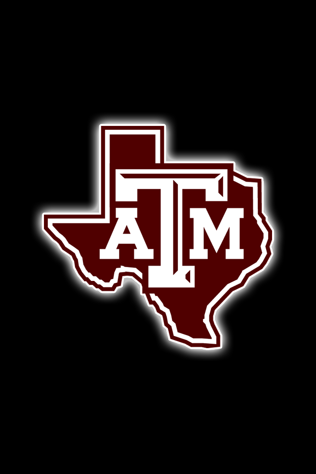 Get a Set of 12 Officially NCAA Licensed Texas A&M Aggies