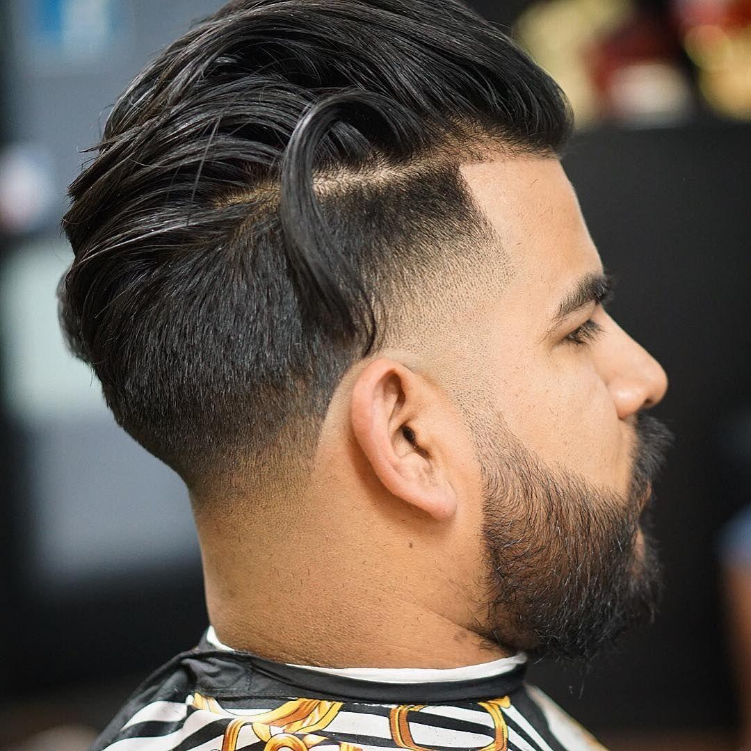 Cool 60 Artistic Hipster Haircuts Modern Trends Medium Hair