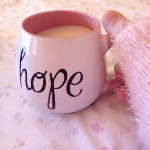 Prettypandaeyes Cute Coffee Mugs Cute Mugs Mugs