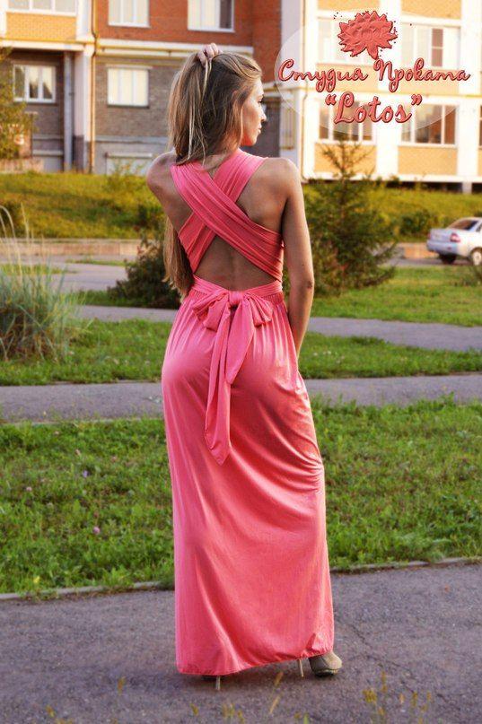 Прокат платья чебоксары лотос