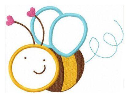 FunStitch - Free Embroidery Designs, Alphabets, Sports, Animals