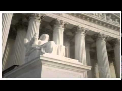 American Justice E102 The Sam Sheppard Story