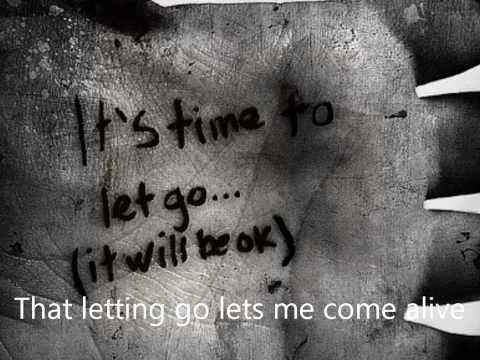 Pin by Kirsty Dunbar on Music Pinterest Empty, Songs and Lord - invitation song lyrics aaron keyes
