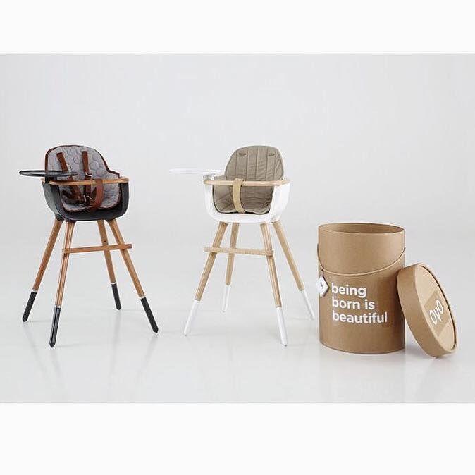 Lits design bébé berceaux design meubles design enfants