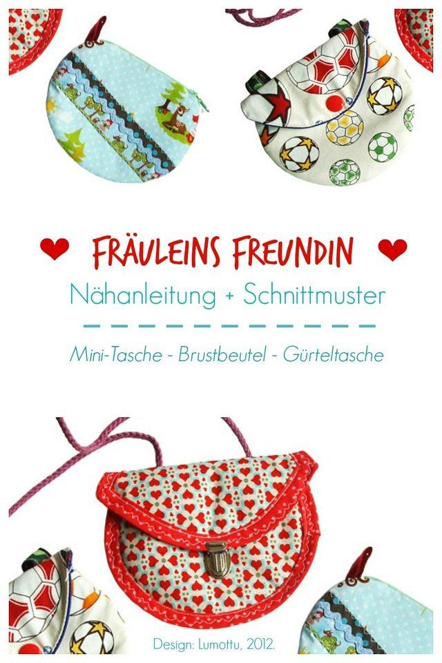 La bolsa señorita novia, creativo - libro gratis farbenmix tienda ...