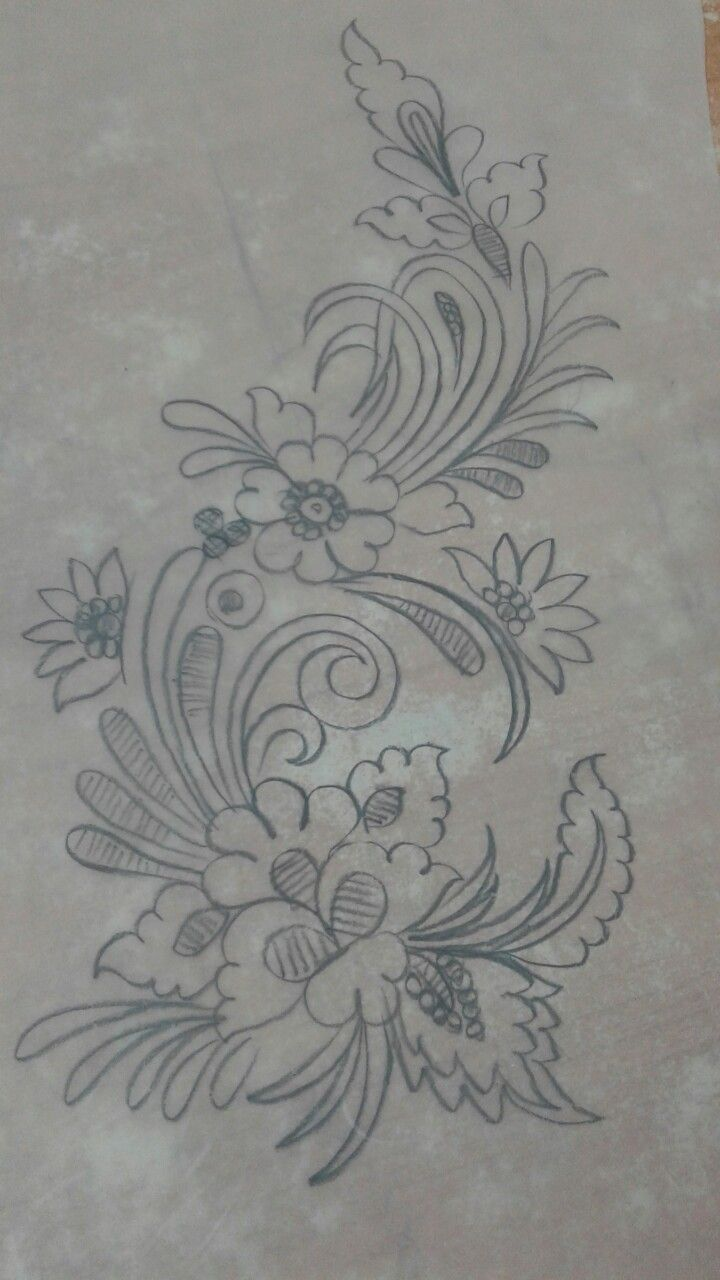 Pin by gisela carbonell us on bordados en tul pinterest embroidery designs free embroidery patterns crochet patterns tambour embroidery design patterns grounds drawings embroidery risks bankloansurffo Gallery