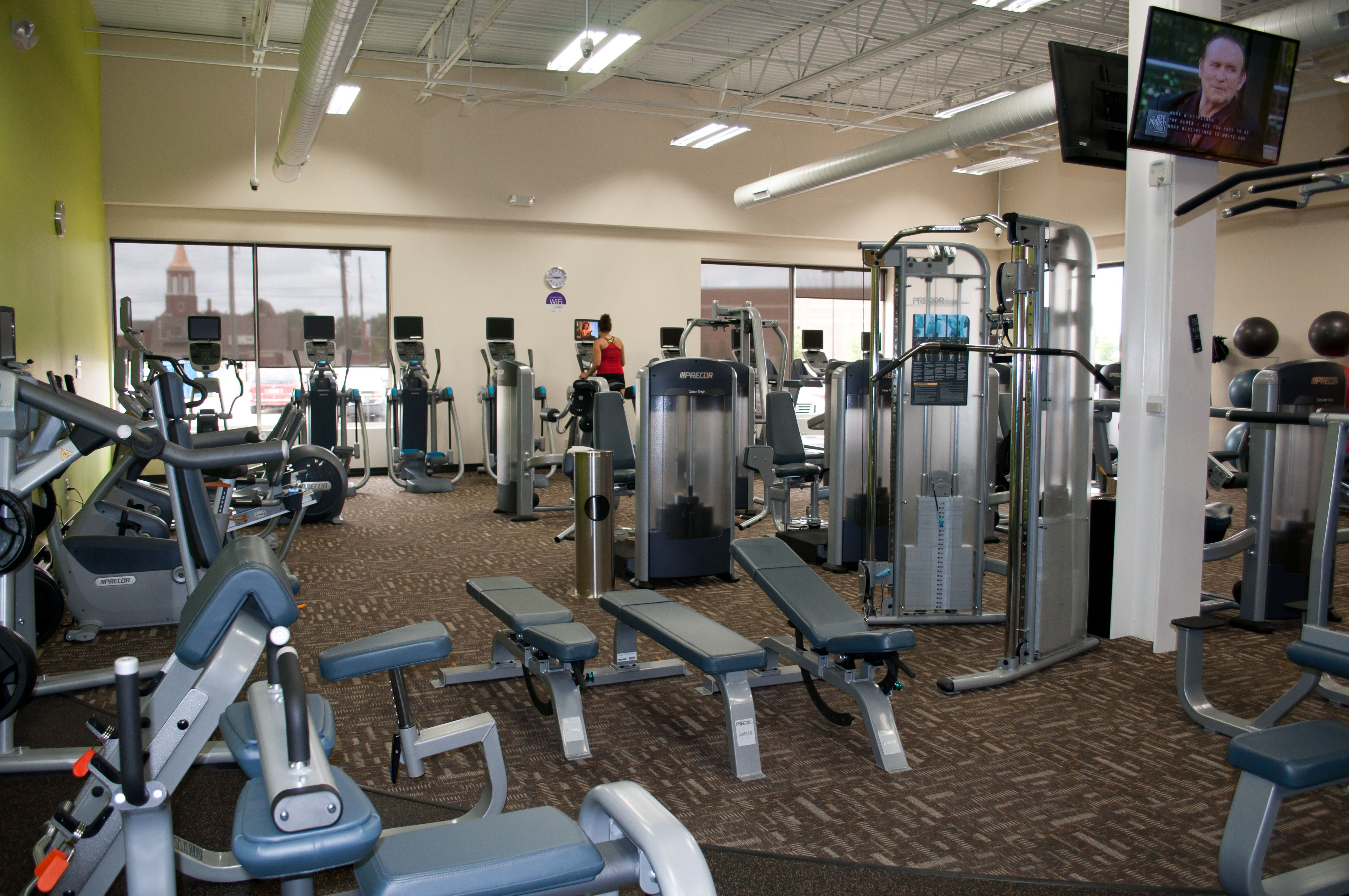 Https Www Facebook Com Anytimerichmond Anytime Fitness You Fitness Michigan