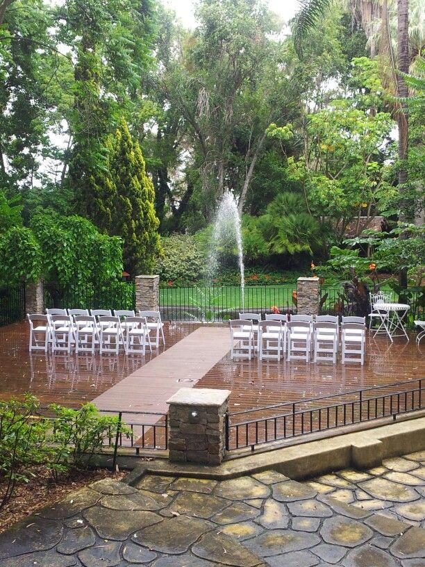 best outdoor wedding venues perth%0A wedding venues on the water perth Hidden Gardens Wedding ceremony at  Caversham House Premium perth wedding
