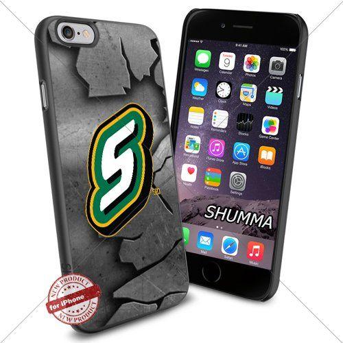 "NCAA,Southeastern Louisiana Lions,iPhone 6 4.7"" & iPhone ... https://www.amazon.com/dp/B01HKAJVIO/ref=cm_sw_r_pi_dp_6v1CxbP1DW2FH"