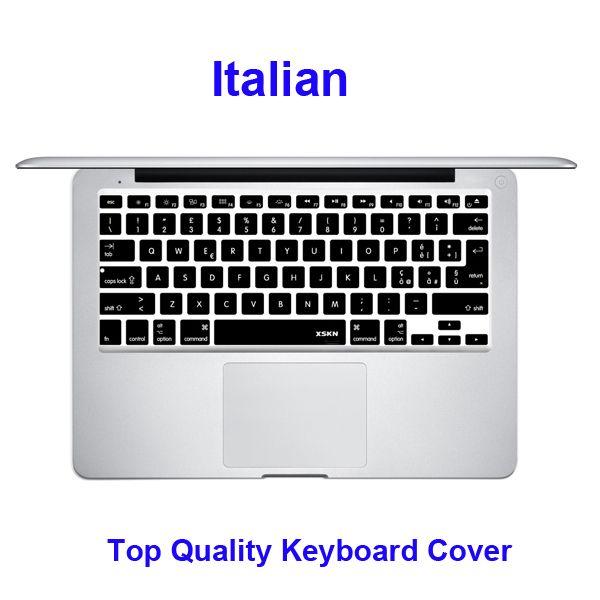 Wireless Keyboard for Macbook Pro 12 13'' 15'' 17'' Retina