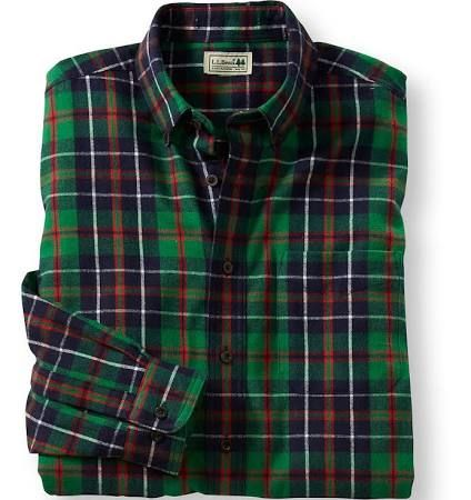 mens clothes - Google Search
