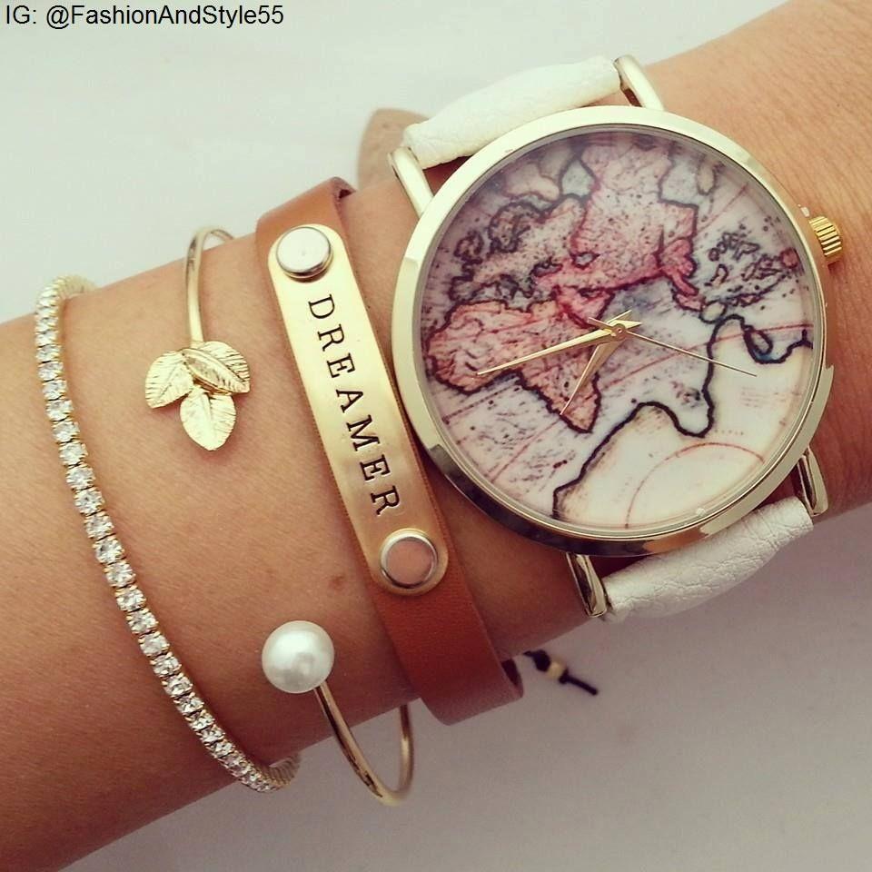 Womenus fashion accessories jewelry pinterest fashion