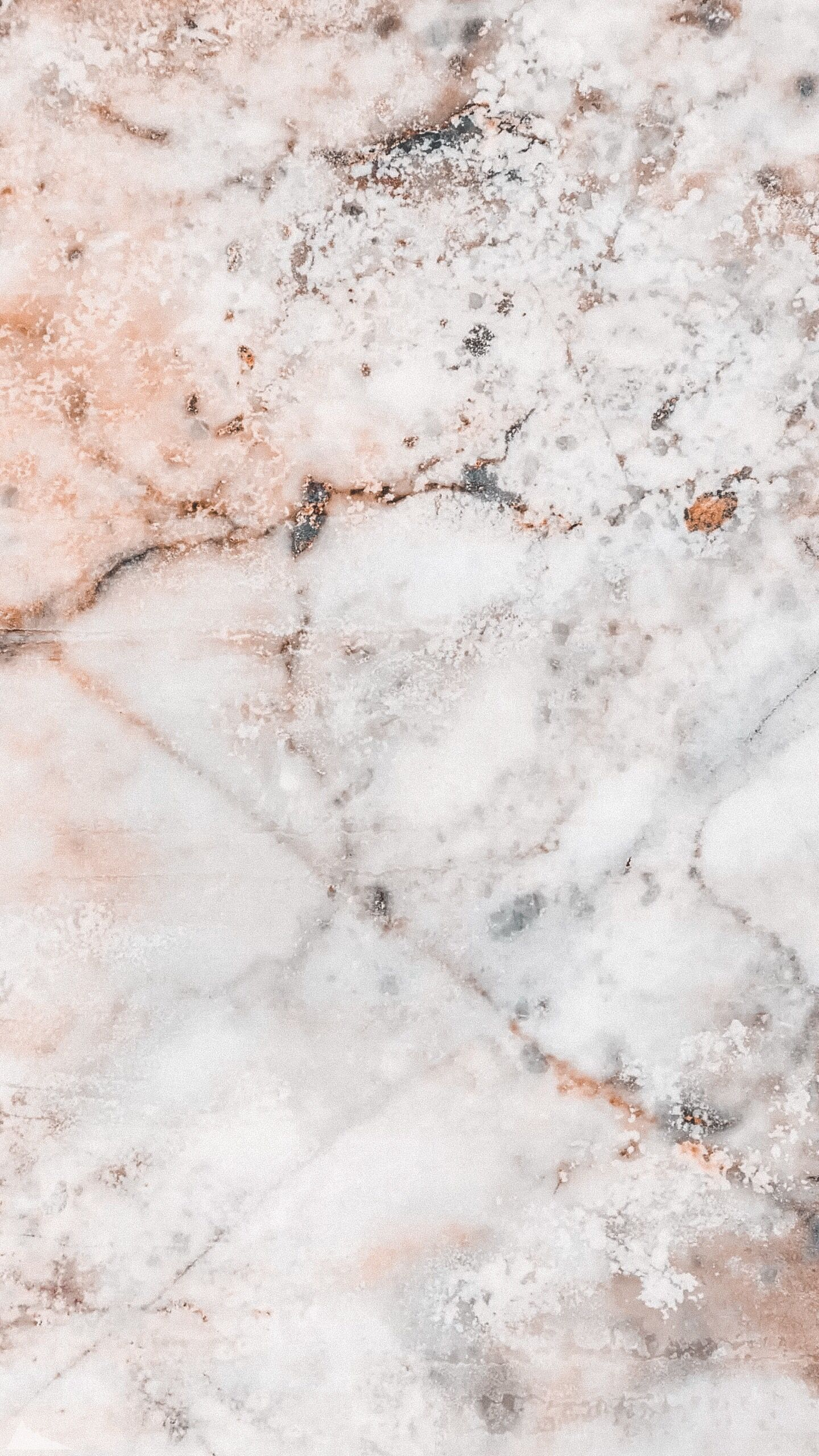 Get Latest Marble Phone Wallpaper HD This Month by Uploaded by user