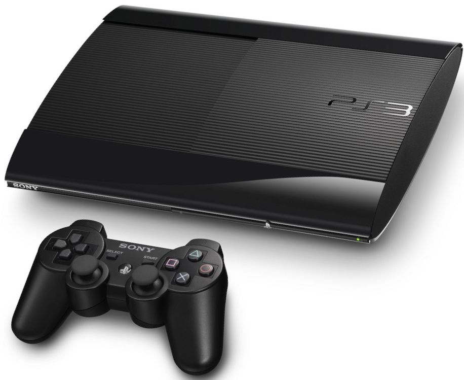 I Have This Play Station Who Else Loves Playstations Playstation Entertainment System Gaming Products