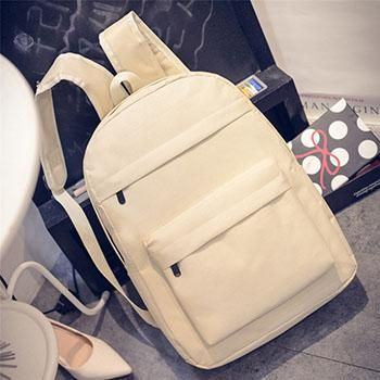 22bb95810f Women Backpacks Brand Bags high quality girls school bag for teenagers NEW fashion  backpack school bag women Casual style