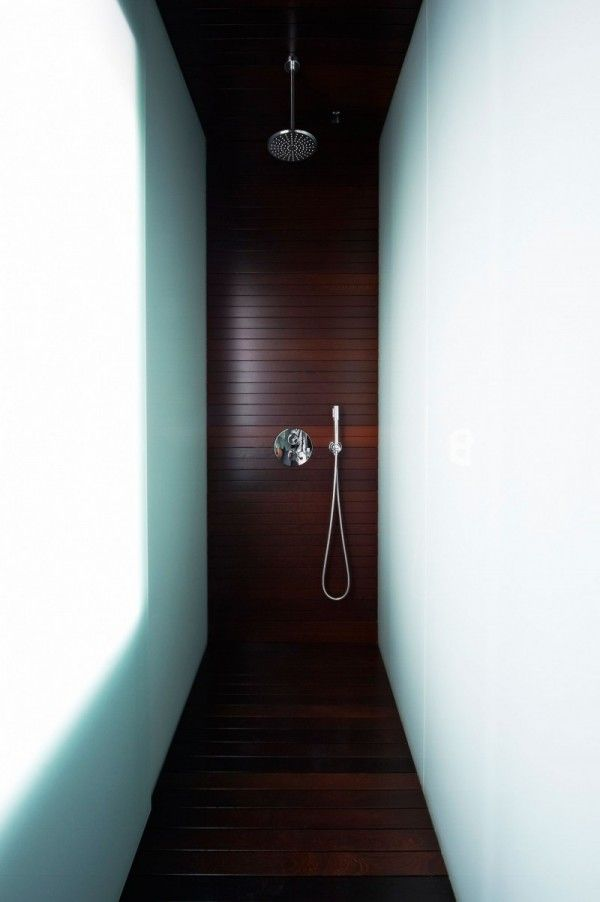 Les 28 plus belles salles de bains au monde sweet house for Les plus belles salle de bain du monde