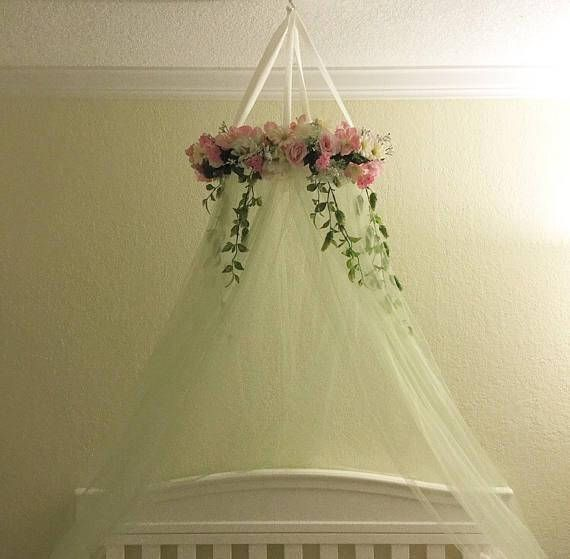 Ceiling · Homemade Canopy Hangs ... & Homemade Canopy Hangs from ceiling 14 diameter ring We offer ...