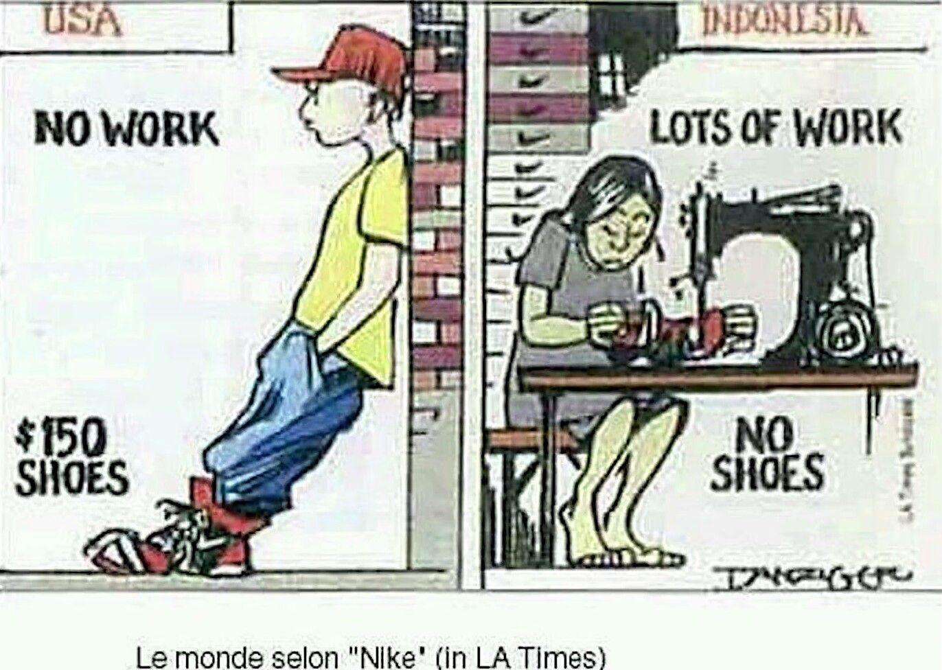 Pin By Keila Mayli Guaman On Okoc Funny Cartoon Memes Satirical Illustrations Funny Illustration