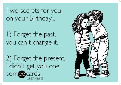 Birthday Ecards Free Birthday Cards Funny Birthday Greeting – Some E Cards Birthday