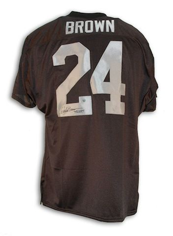 Autographed Willie Brown Oakland Raiders Throwback Jersey Inscribed  supplier