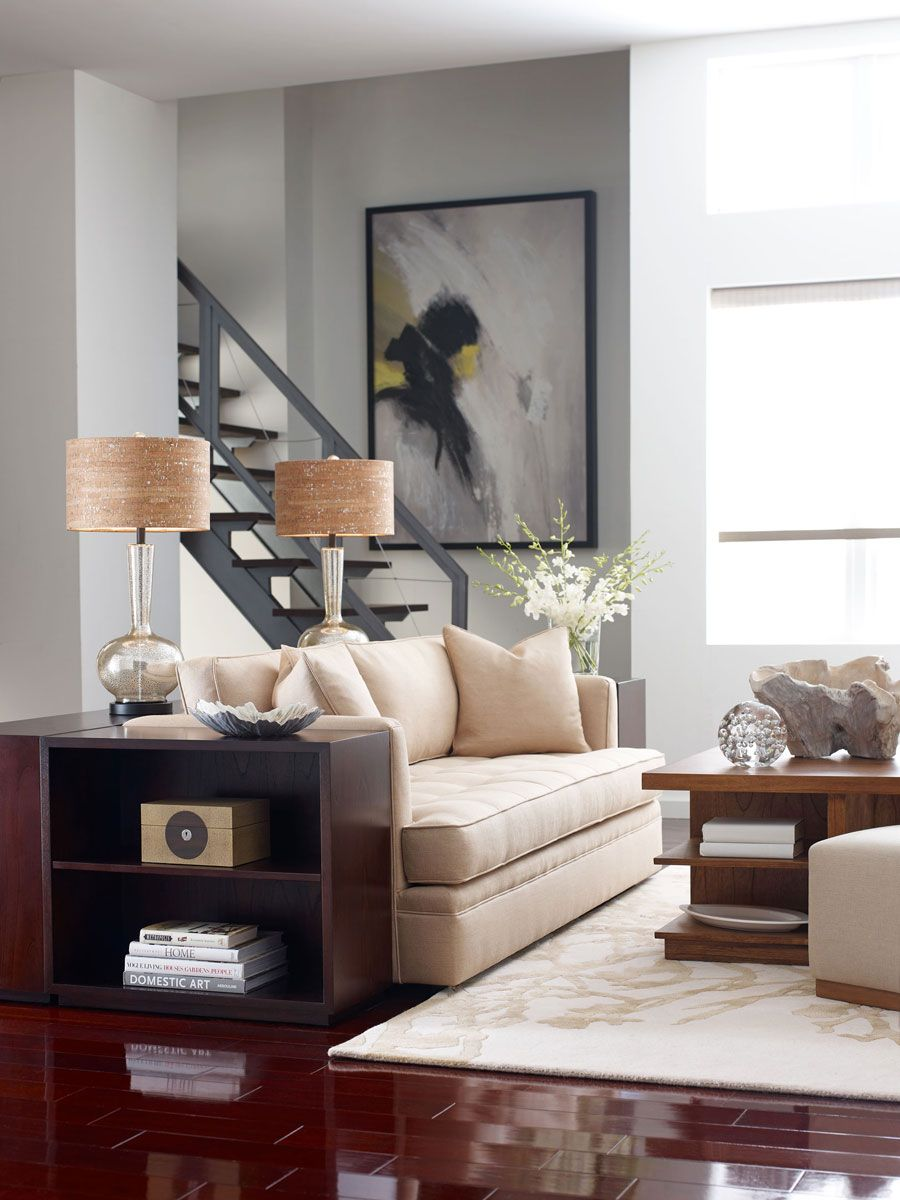 Highland House Furniture By Candice Olson I Adore Beautifully