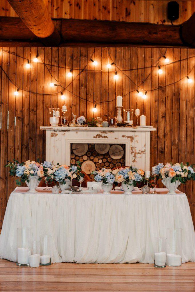 wedding ceremony, wedding decor, sweetheart table decor, wedding ceremony decor, оформление свадьбы, место молодоженов, место пары, оформление свадебного стола, свечи, свадебная флористика, цветочные композиции