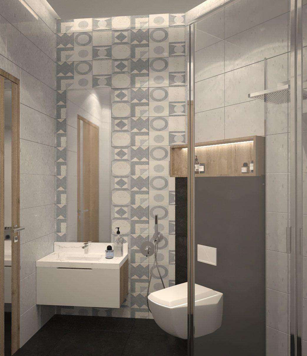 تصميم وتنفيذ حمام واجهات مطابخ حمامات صالات Natureinspire Colorpalette Colorscheme ديكورات داخليه تصوير P Framed Bathroom Mirror Bathroom Mirror Mirror
