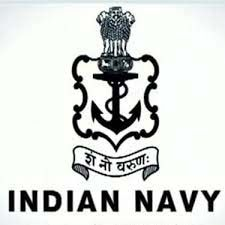 Indian Navy Recruitment 2016 for Permanent Commission & SSC Officers Vacancies