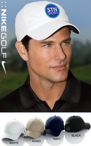 Nike Golf Unstructured Twill Cap  12.98  Custom  Embroidered  Visors  Hats   Caps ab8569b3a70