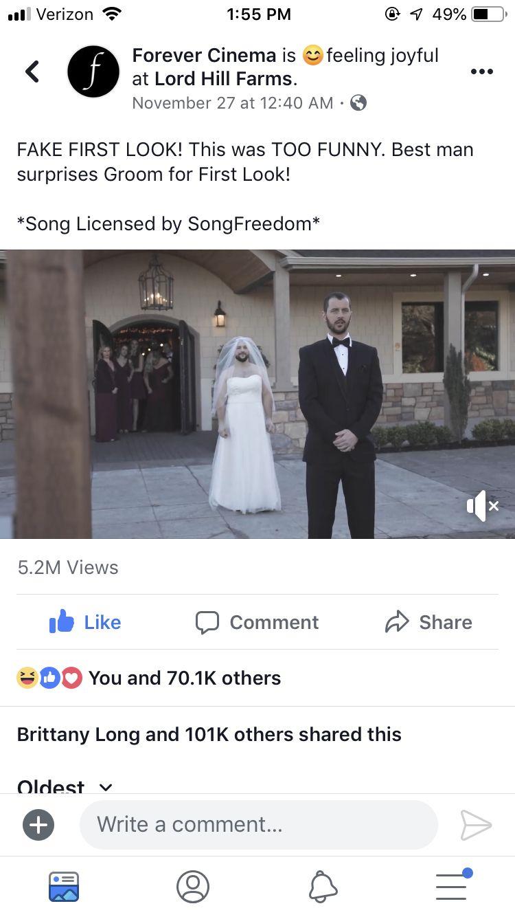 So Funny Dream Wedding Perfect Wedding My Wedding