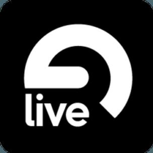 Ableton live 10 suite keygen