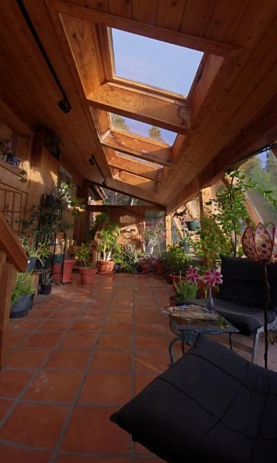 5 Tiny House Designs 2019 Plan Designs Around The World: Earthship Home, Natural Building, Earth Homes