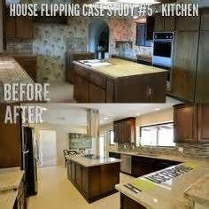 before after home - - Yahoo Image Search Results