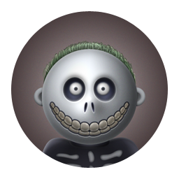 Barrel Icons Free Icons In The Nightmare Before Christmas Icon Search Engine Christmas Icons Nightmare Before Christmas Ornaments Nightmare Before Christmas