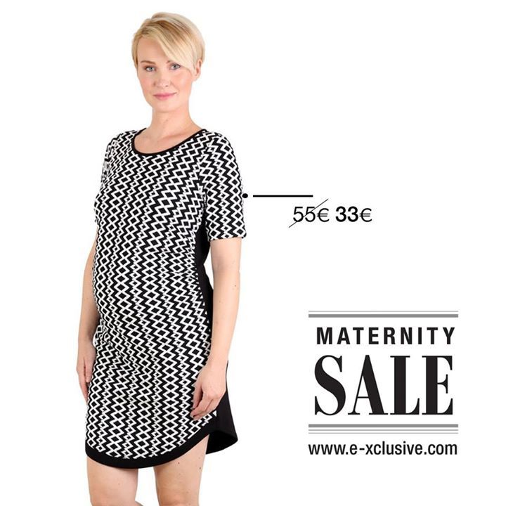 How about dressing in  #cozy  #maternity  #fashion by following the superb e-xcl... - http://blog.bybrand.gr/how-about-dressing-in-cozy-maternity-fashion-by-following-the-superb-e-xcl/