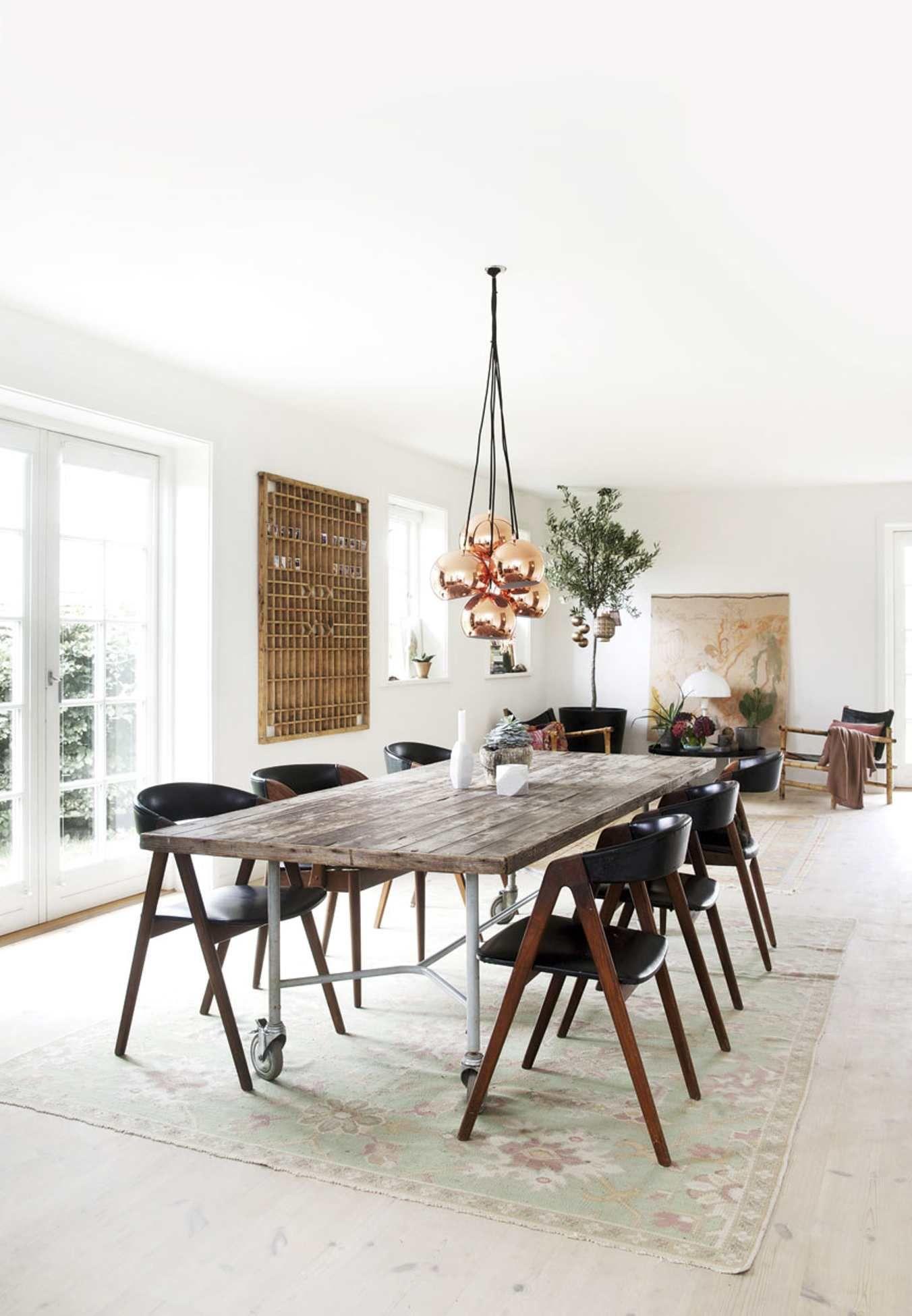 Charmerende træhus i Hornbæk | Dinning! | Pinterest | Häuschen