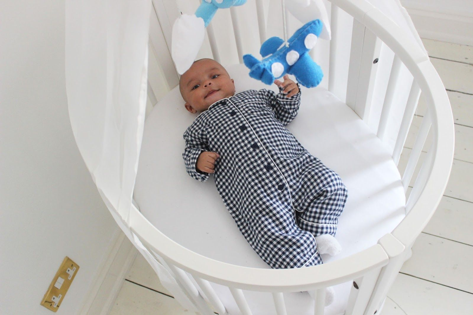 Baby bed extension uk - Harrison Loves Stokke Sleepi Mini Sleepi Extension Pack Belles Boutique Uk Beauty