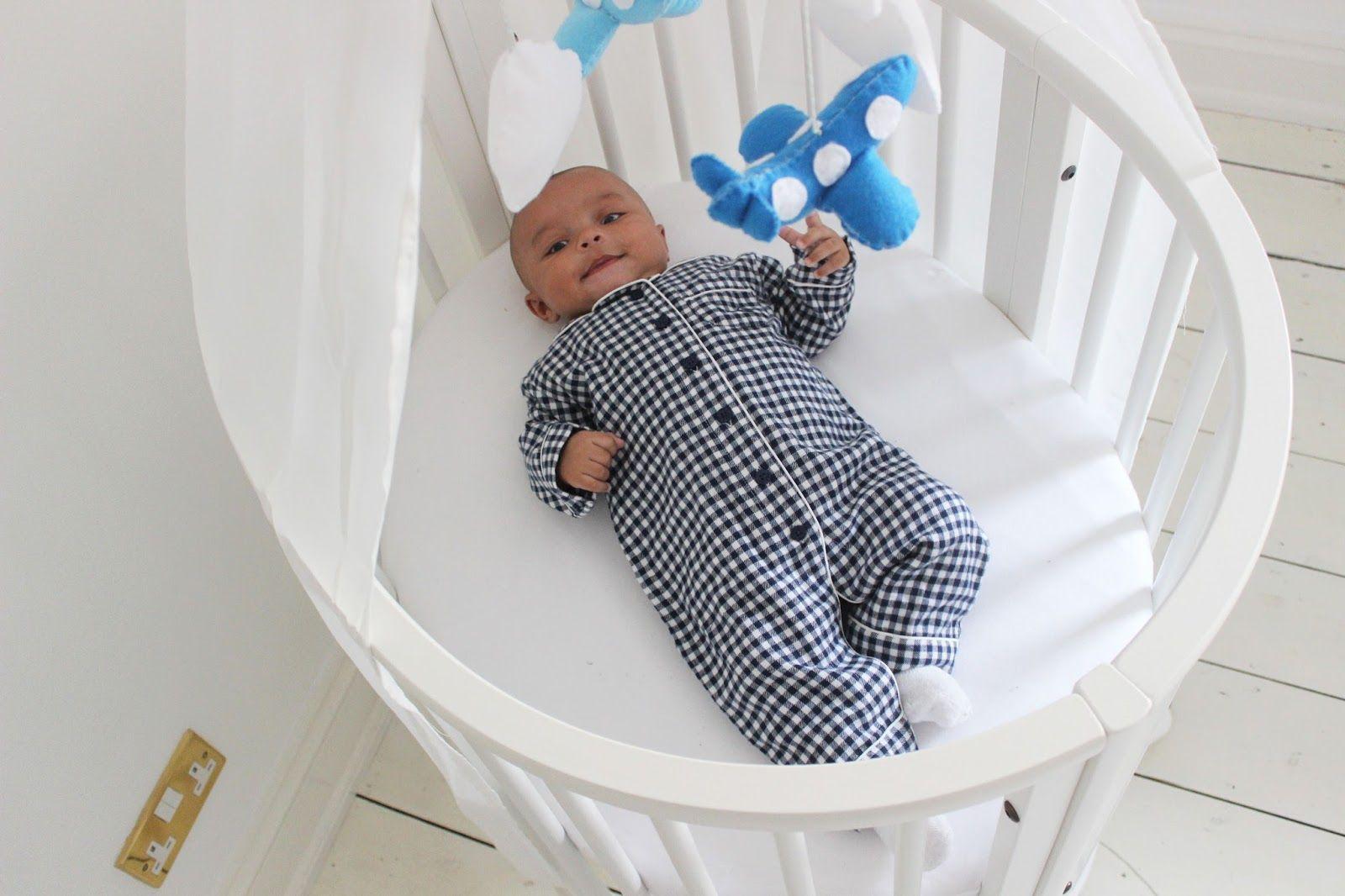 Baby bed extension uk - Harrison Loves Stokke Sleepi Mini Sleepi Extension Pack Belles Boutique Uk Beauty
