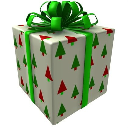 Opened Gift Of The Little Seed A Hat By Roblox Roblox Updated 12 11 2013 6 05 25 Pm Roblox Gifts Gifts Roblox