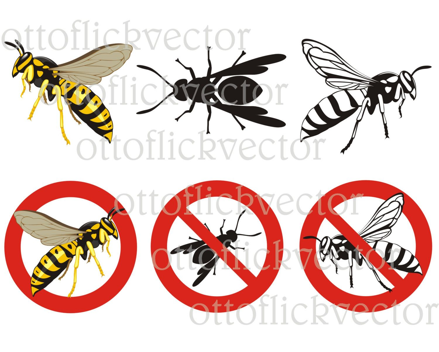 Free Pest Cliparts, Download Free Clip Art, Free Clip Art on Clipart Library