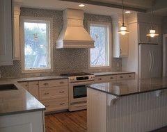 Wonderful Cygnus   Countertops Need Help Choosing Caesarstone Countertop And Blanco  Silgranit Sink Color