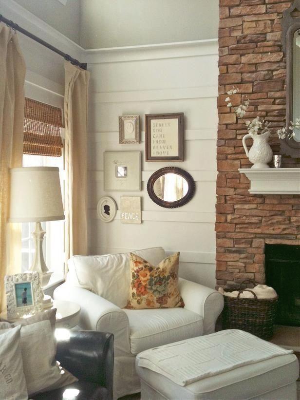 decorar-con-marcos-espejos-y-cuadros