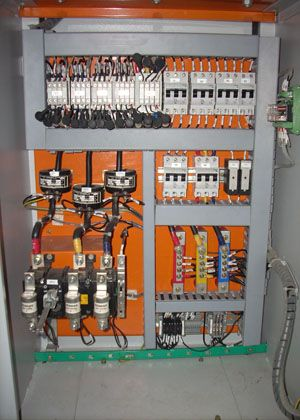 Mcc panel wiring diagram pdf somurich mcc panel wiring diagram pdf image result for power distribution panel board diagram design asfbconference2016 Image collections