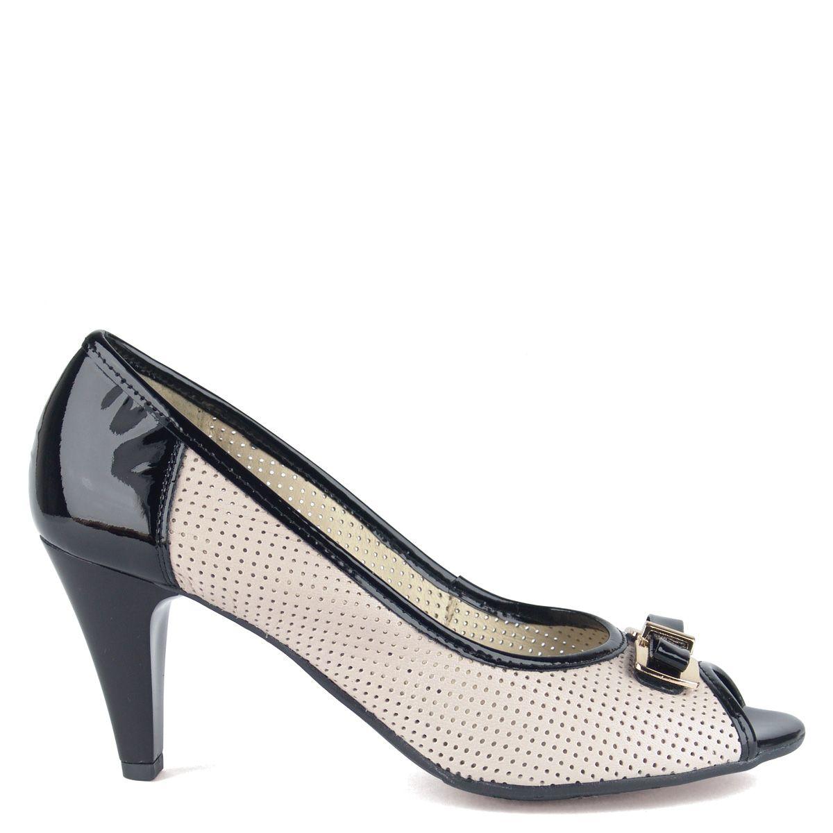 Pin by Attila Rajcsányi on Shoes  4929995acd