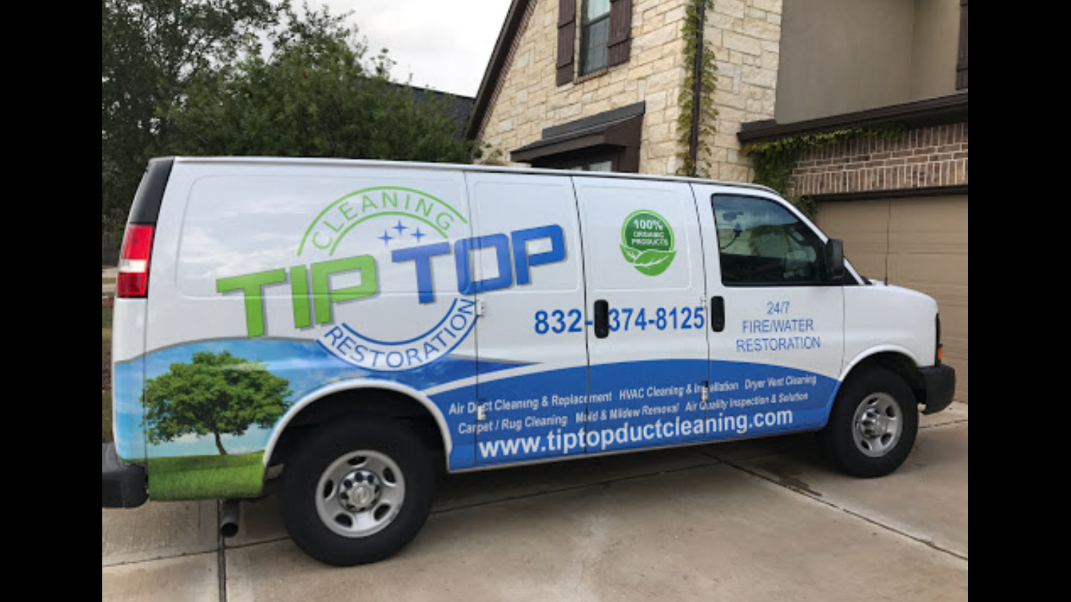 Mold removal & cleaning Houston Mold remover, Clean air