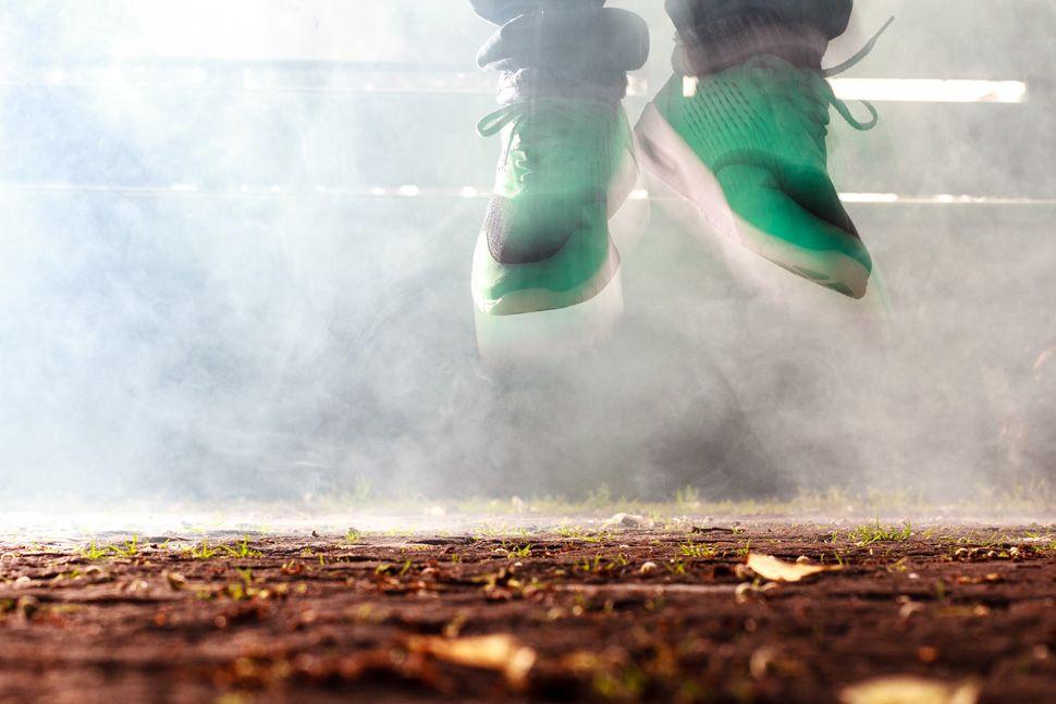 nouvelle balance moins cher - Nike SB Koston Mid Warmth ��Dark Grey�� | Skateboarding Sneakers ...