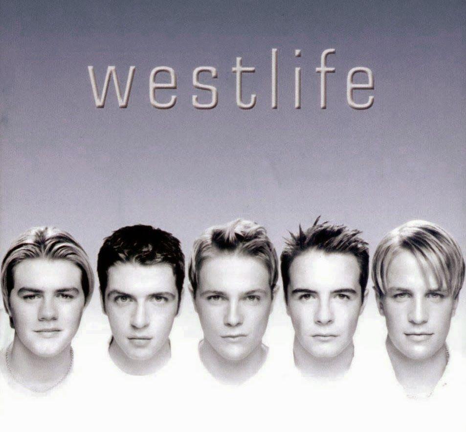 Download lagu westlife dari 3 album perdananya yaitu westlife 1999 download lagu westlife dari 3 album perdananya yaitu westlife 1999 coast to coast reheart Choice Image